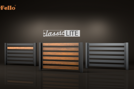 przęsło-model-Classic-Lite-ogrodzenia-aluminiowe-Fello-razem